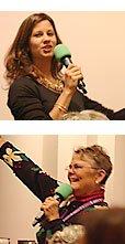 Volunteer-Mary-Kate-Linda-vert-2