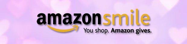 Amazon_Smile_Banner_1