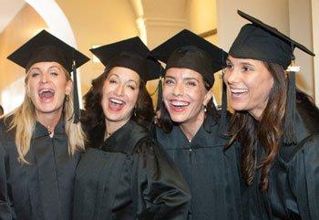 Leigh_Graduation-1
