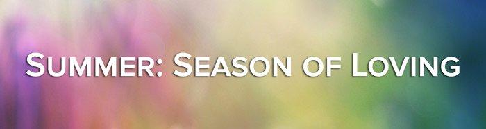 Summer_Season_Love_Banner-4