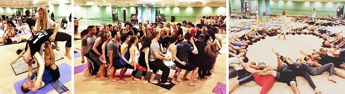 Amanda_Group_Yoga-1