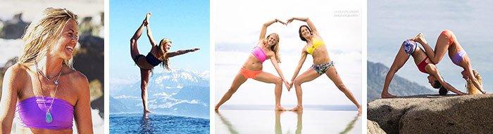 Amanda_Yoga_Banner-1