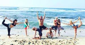 Yoga_on_beach_group-1