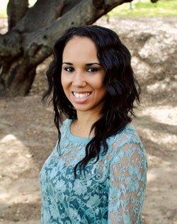 Ashley_Navarro-3