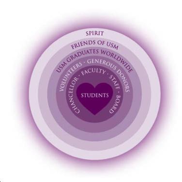 Generosity_of_Spirit_Logo