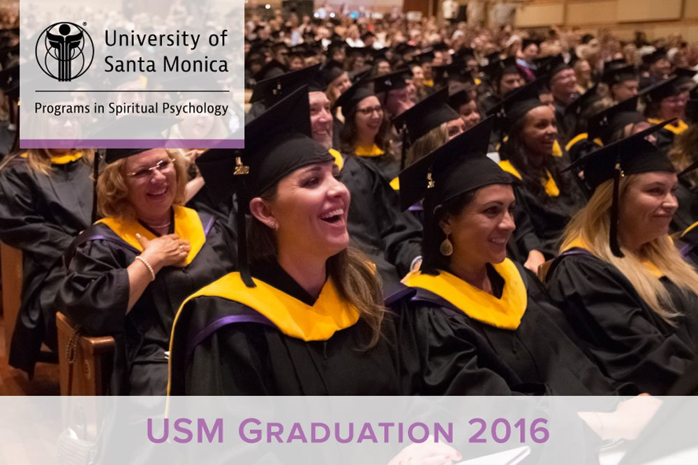 graduation_2016-10