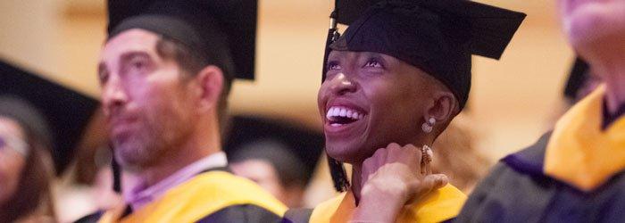 usm_graduates_smiling-1
