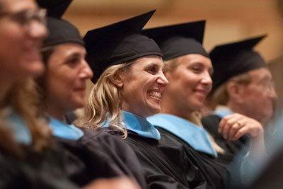 usm_graduation-8